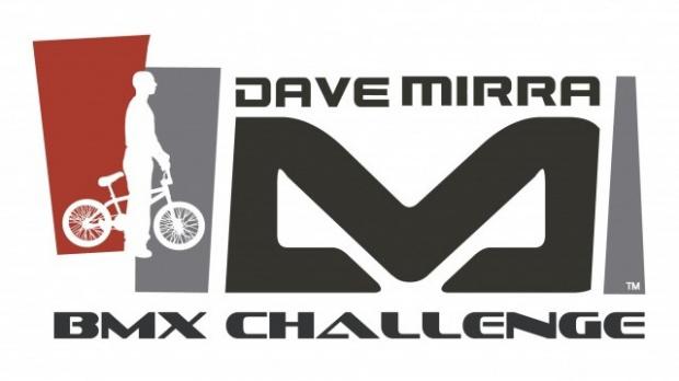 Dave Mirra arrive sur Wii