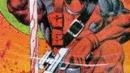 Après Wolverine, Deadpool ?