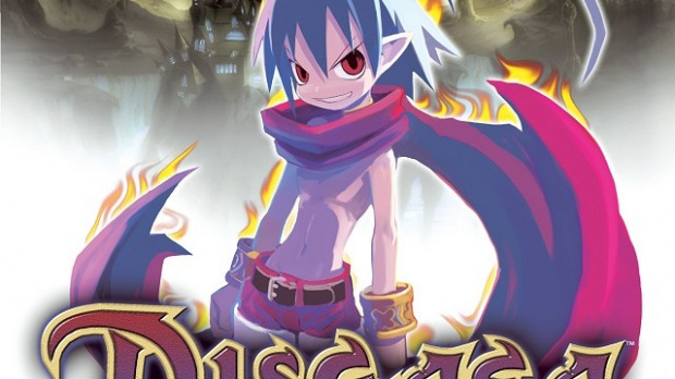 disgaea hour of darkness transmigration guide
