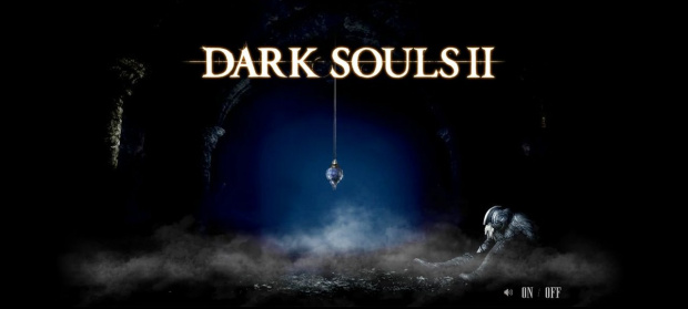 Dark Souls 2 officialisé