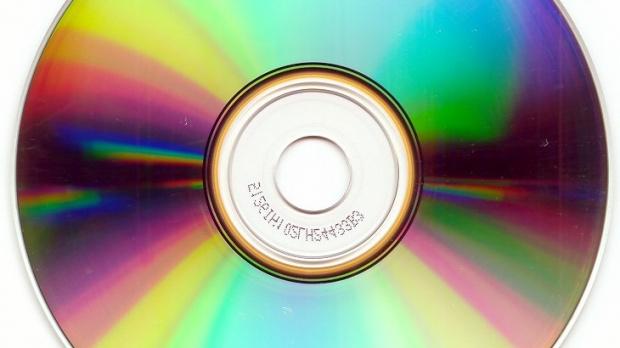 Pas de CD sur PS4