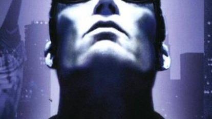 Deus Ex 3 bientôt dévoilé