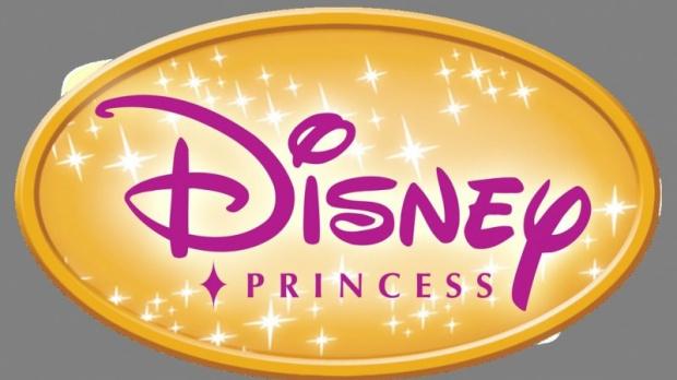 Disney vise les petites filles