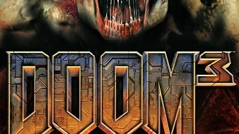 Doom 3 : le pack officiel
