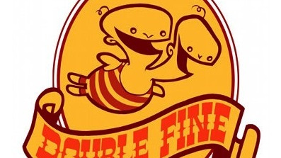 Votez pour le prochain jeu Double Fine