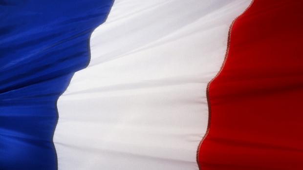La France Championne du Monde de FIFA 10
