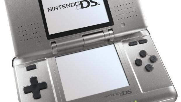 La Nintendo DS tire sa révérence