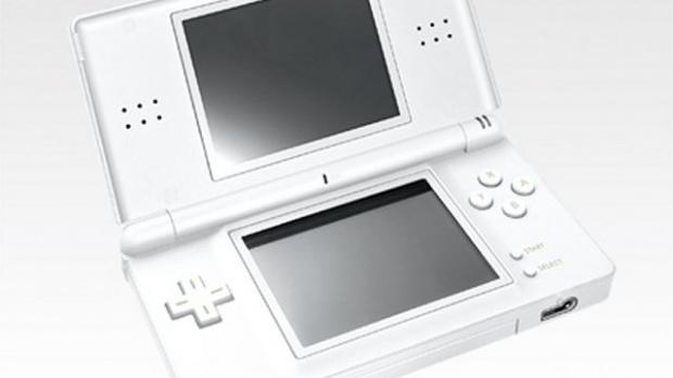 La DS devient la console la plus vendue de l'histoire