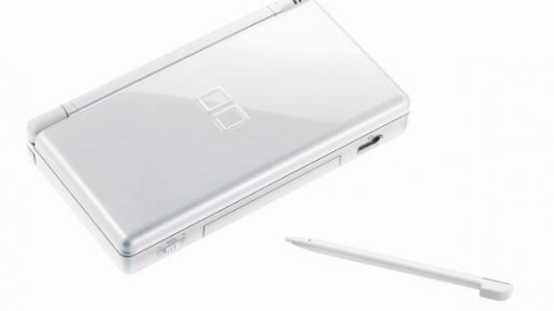 Une nouvelle Nintendo DS ?