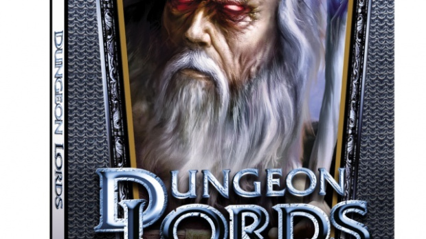 Une édition collector pour Dungeon Lords