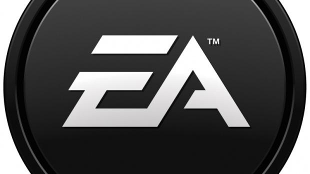 EA/Take Two : épilogue