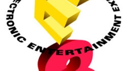 E3 2010 : Affluence