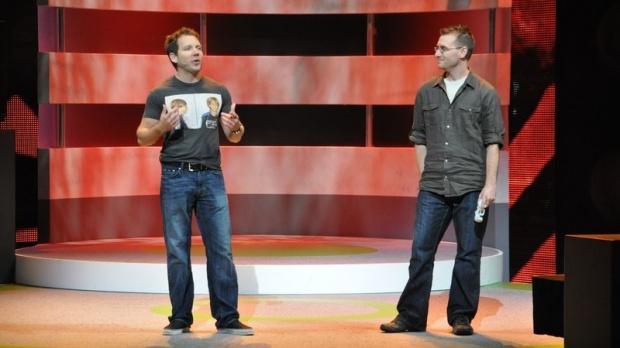 E3 2014 : La conférence Microsoft le 9 juin à 18h30