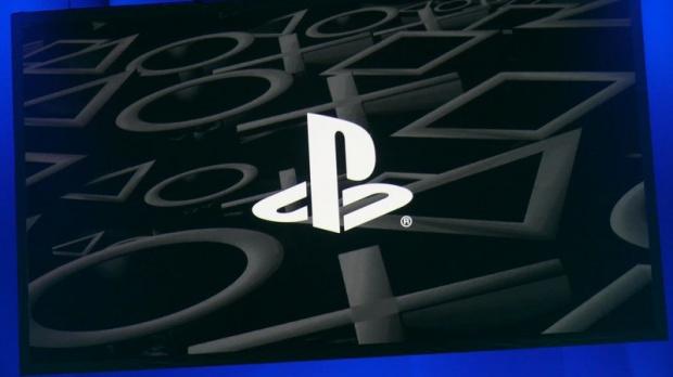 E3 2014 : Le contenu de la conférence Sony leaké ?