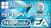 E3 2014 : VOD des conférences