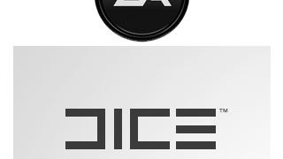 EA ouvre un studio pour DICE à Los Angeles