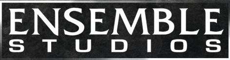 """""""Ensemble Studios victime de son succès"""""""