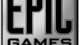 """PS4 et Xbox 3 : """"un bond en avant"""""""