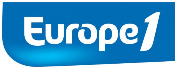 Jeuxvideo.com sur Europe 1