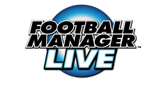 Football Manager Live enfile son maillot