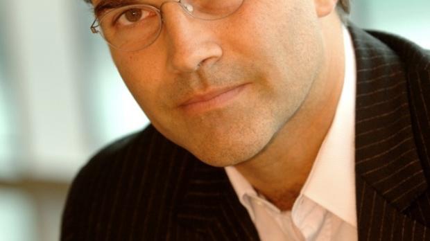 Interview de François Ruault (Microsoft)