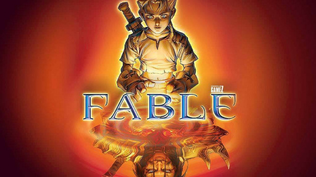 Microsoft dépose Fable Legends