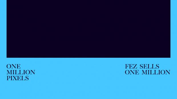 FEZ est millionnaire