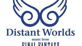 Distant Worlds : Un concert Final Fantasy prévu à Paris