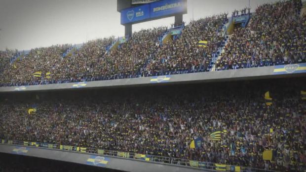 E3 2014 : FIFA 15 sort le 26 septembre