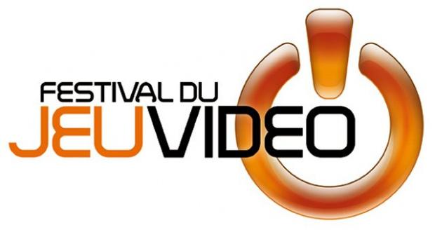 Le Festival du jeu vidéo en ligne