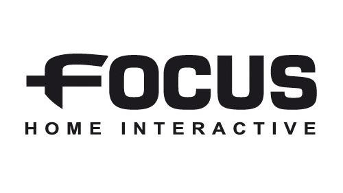 Focus s'offre 2 studios français