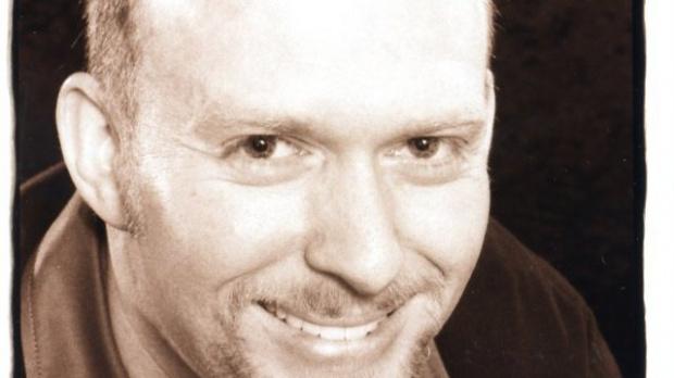 World of Warcraft Burning Crusade : Interview Frank Pearce