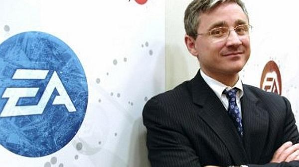 """EA : Les DRM """"non viables pour l'industrie du jeu"""""""