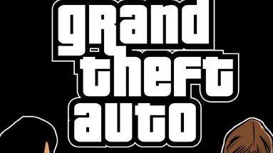 Sortie du Double Pack GTA sur PS2