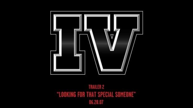 GTA IV en vidéo le 28 juin