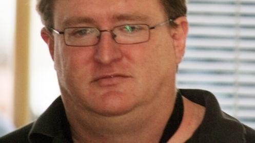 L'industrie du jeu vidéo selon Gabe Newell