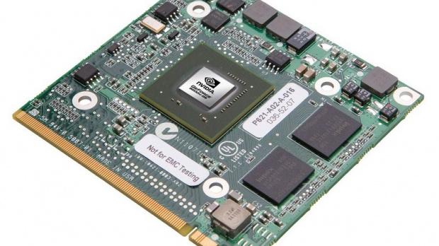 Nvidia booste vos PC portables