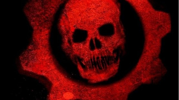 Gears of War 3 annoncé avant l'heure
