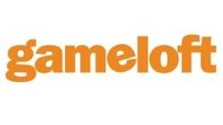 Gameloft annonce 7 titres de plus sur iPad