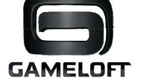 Gameloft en plein boom