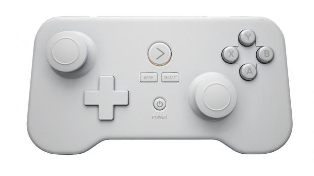 La GameStick sera disponible en août