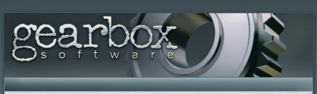 Gearbox : Deux nouvelles licences dans les cartons