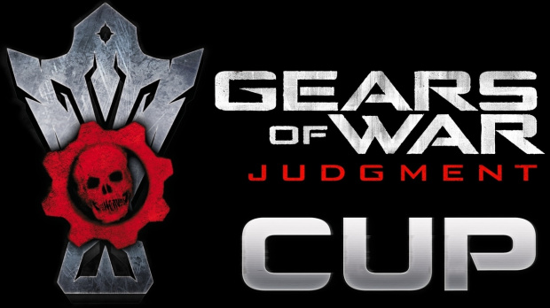 En direct lundi sur jeuxvideo.com : Finale de la coupe de France Gears of War Judgment