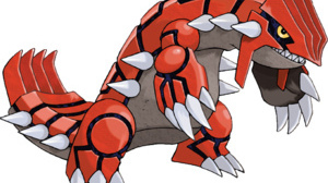 Pokémon Version Rubis / Saphir a 10 ans