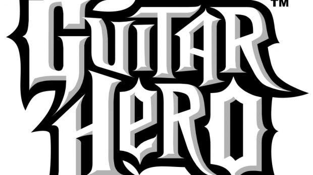 Guitar Hero et Band Hero : les packs d'août