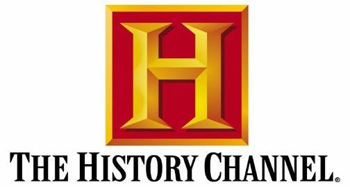 The History Channel sur DS