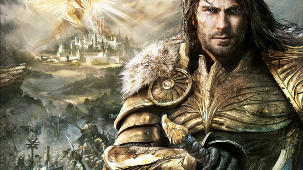 Gamescom : Might & Magic Heroes VII annoncé