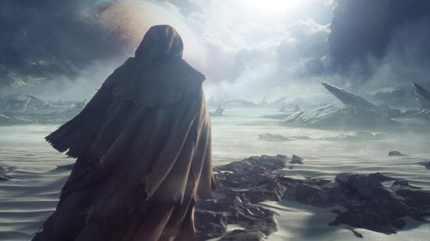 E3 2014 : La bêta de Halo 5 en décembre