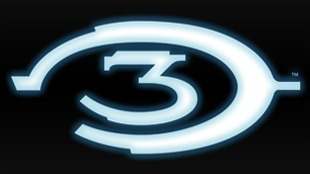 Halo 3 : des maps début décembre