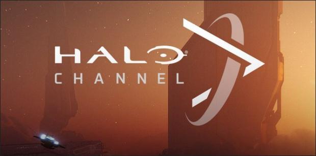Halo Channel disponible en téléchargement